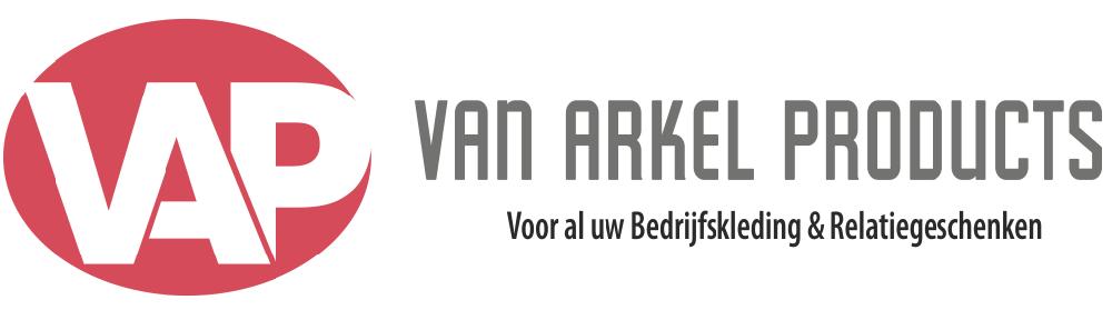 Van Arkel Products